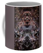 Oa-4763 Coffee Mug