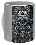 Oa-4765 Coffee Mug