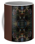Oa-4769 Coffee Mug