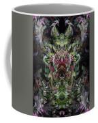 Oa-4831 Coffee Mug