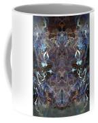 Oa-4834 Coffee Mug