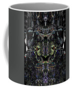 Oa-4857 Coffee Mug