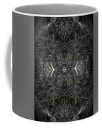 Oa-4892 Coffee Mug
