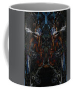 Oa-4895 Coffee Mug