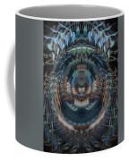 Oa-4986 Coffee Mug