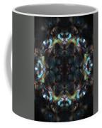 Oa-5132 Coffee Mug