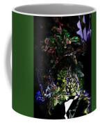Oa-5133 Coffee Mug