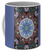 Oa-5516 Coffee Mug