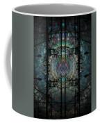 Oa-5517 Coffee Mug