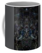 Oa-5518 Coffee Mug