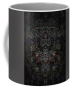Oa-5520 Coffee Mug