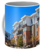 Oakville Property Management Coffee Mug