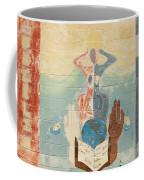 Oberlin Bookstore Coffee Mug