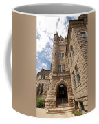 Oberlin College Coffee Mug