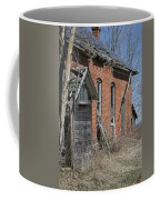 Object Coffee Mug