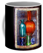 Objects Coffee Mug