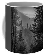 Obscure  Aspects  Coffee Mug