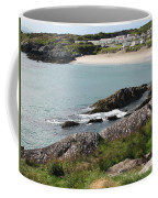 O'carrol's Cove Coffee Mug