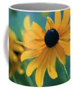 Ocealum 02 Coffee Mug