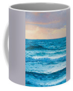 Ocean Art 1 Coffee Mug