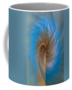 Ocean Breeze Coffee Mug