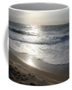 Ocean City  Coffee Mug