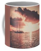Ocean Dream Coffee Mug