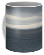 Ocean Horizon Coffee Mug