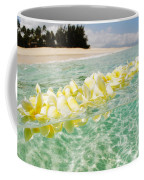 Ocean Lei Coffee Mug