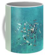 Ocean Marine Coffee Mug