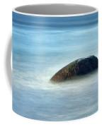 Ocean Rock Coffee Mug