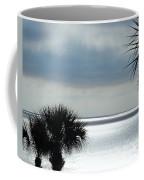 Ocean Spectacular Coffee Mug