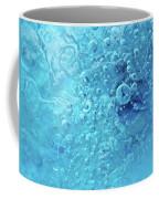 Ocean Under Coffee Mug