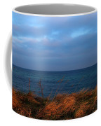 Ocean View Coffee Mug