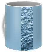 Ocean Waves_1 Coffee Mug