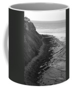 Oceans Edge Coffee Mug