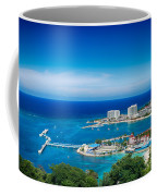 Ocho Rios Coffee Mug