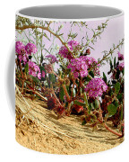 Ocotillo Wilds Coffee Mug