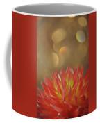 Octavia Coffee Mug