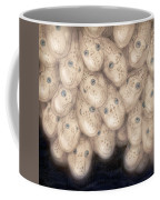 Octo Hatchery Coffee Mug