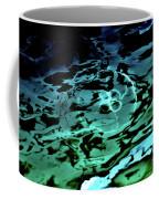 Oddysea 1 Coffee Mug