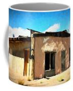 Ode To Ramon Bar Coffee Mug
