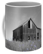 Odell Barn IIi Coffee Mug