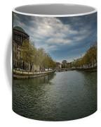 O'donovan Rossa Bridge Coffee Mug