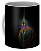 Of Note Coffee Mug