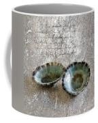 Of The Sea 2 Coffee Mug