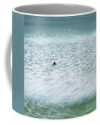 Off To Catch A Wave Coffee Mug