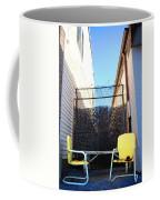 O'fallon, Il Coffee Mug