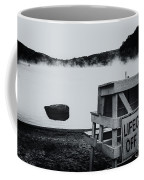 Off Duty Coffee Mug