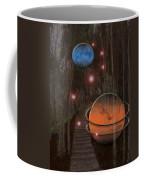 Off The Beaton Path Coffee Mug